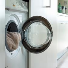 Washing Machine Repair Huntington Beach