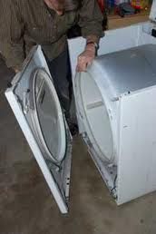 Dryer Repair Huntington Beach