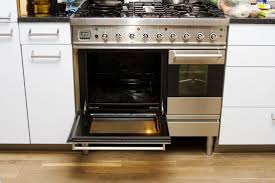 Oven Repair Huntington Beach