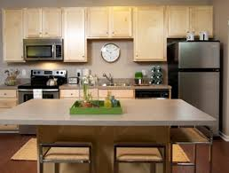 Appliances Service Huntington Beach