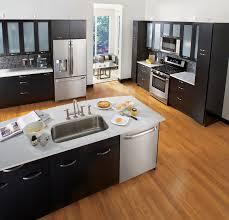 Downtown Huntington Beach Appliances Repair