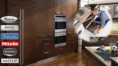 Appliance Repair Huntington Beach Ca 562 232 4009 Same Day