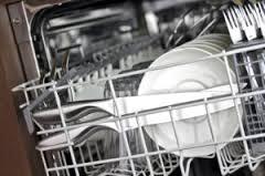 Dishwasher Repair Huntington Beach