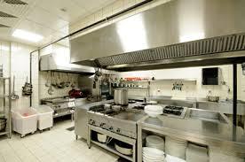Commercial Appliances Huntington Beach