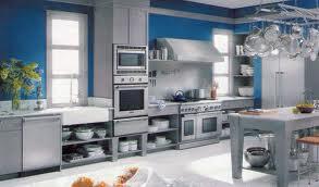 Appliance Technician Huntington Beach