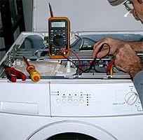 Washing Machine Technician Huntington Beach