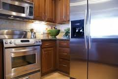Home Appliances Repair Huntington Beach
