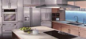 Kitchen Appliances Repair Huntington Beach