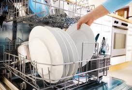 Dishwasher Technician Huntington Beach
