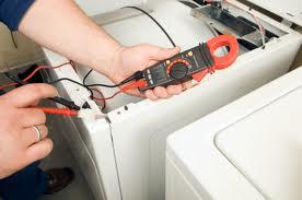 Dryer Technician Huntington Beach
